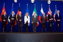 イラン武器禁輸措置:期限切れで解除 2020.10.29